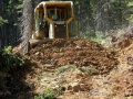 bearcreek-services-civilconstruction-earthworks-2-390x450